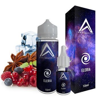 Antimatter - Eleria 10ml Aroma Bootle in Bottle