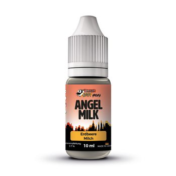 Urban Juice Angel Milk Aroma 10 ml