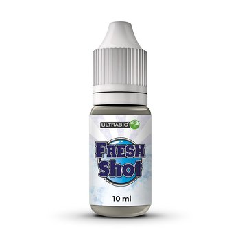 Ultrabio Fresh Shot 10ml