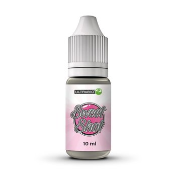 Ultrabio Sweet Shot 10ml