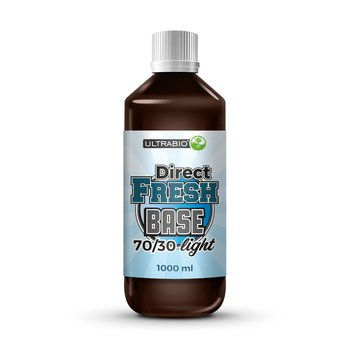 Ultrabio® Fresh Base direct light 1 Liter